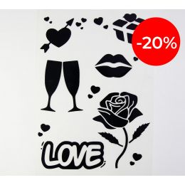 Hotmark Saint Valentin