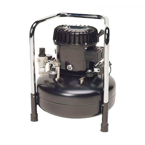 Compresseur à air SEFA COMP 37