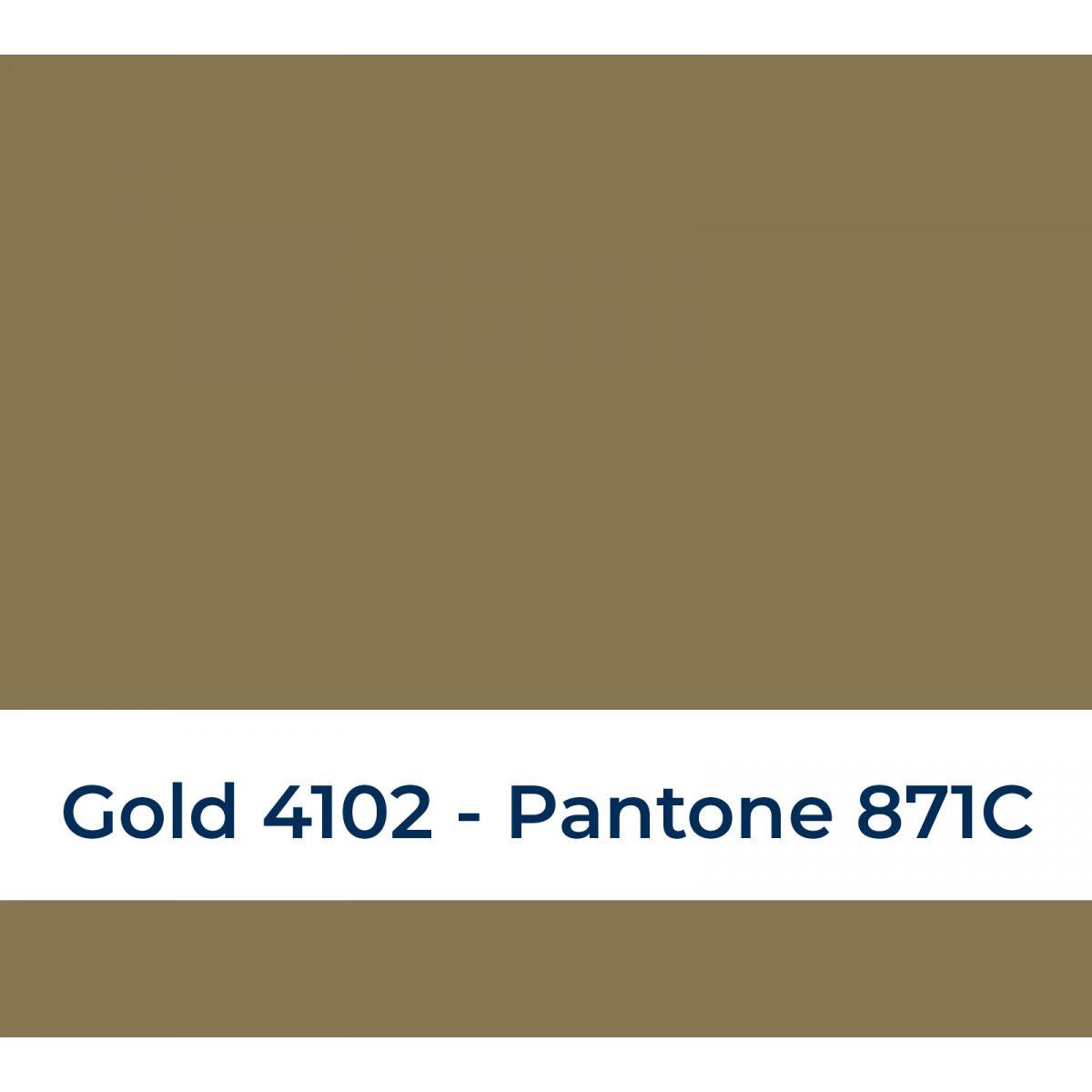 Sunmark Gold 4102