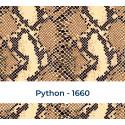 Trends python