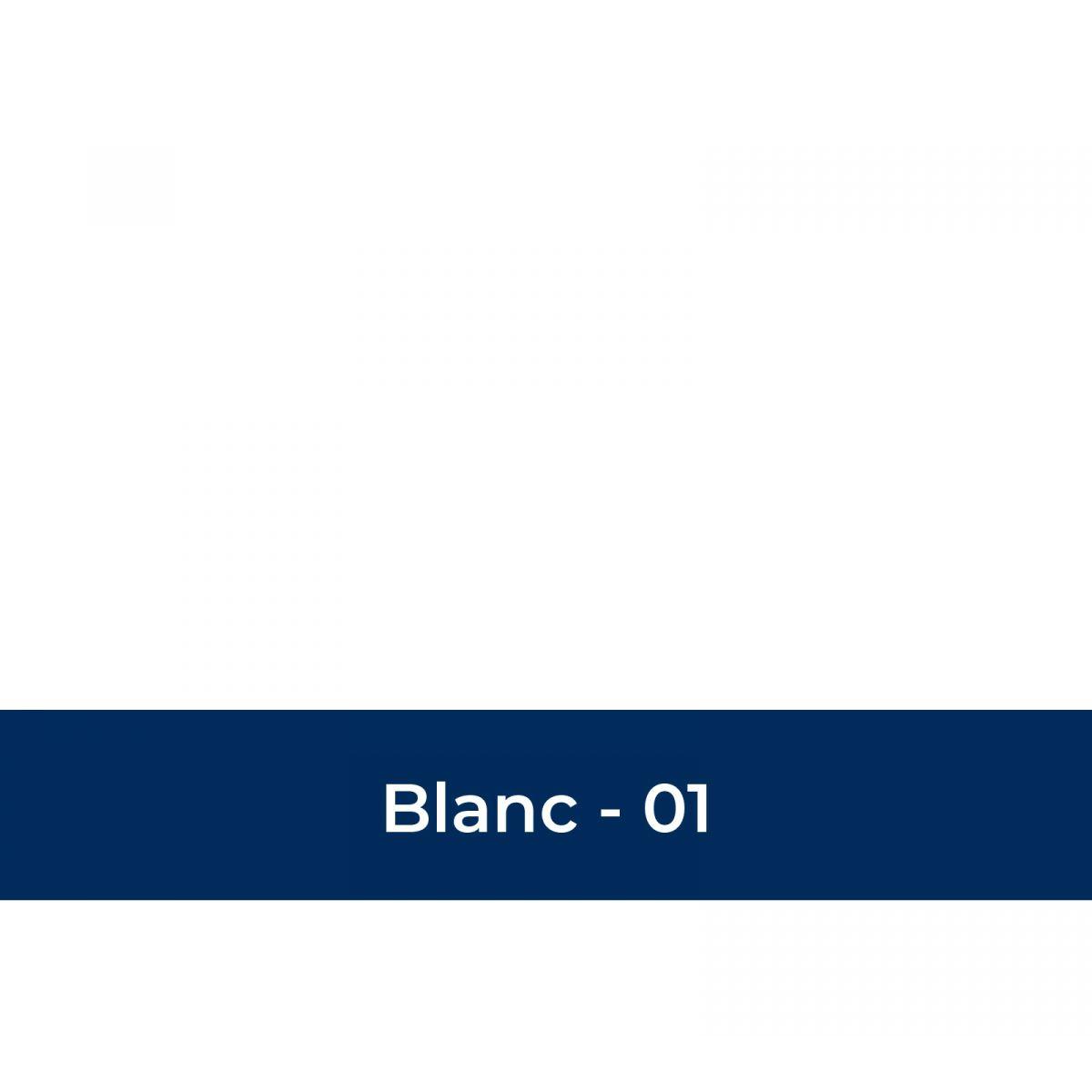 Flexcut Sweet blanc 01