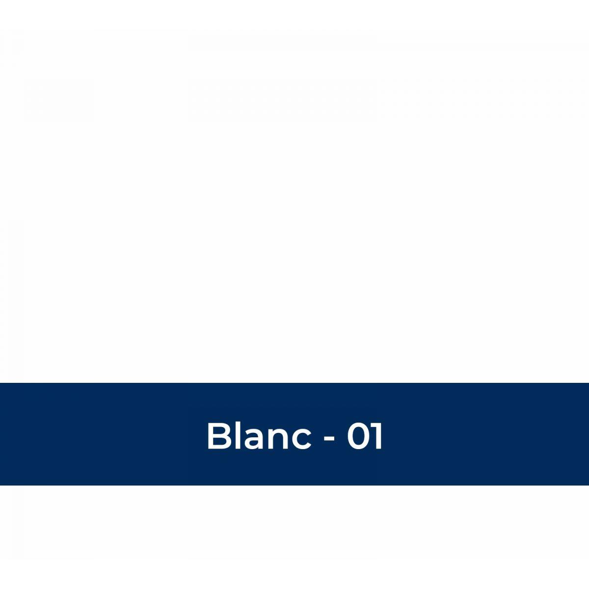 Flexcut SBB Optima
